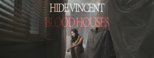 hv_blood houses